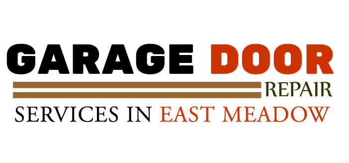 Garage Door Repair East Meadow,NY